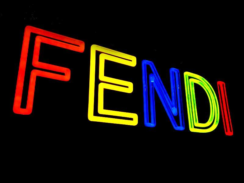 COSUN Latest custom neon signs online Suppliers for house-1