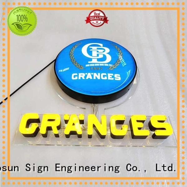 COSUN discount neon sign light style house