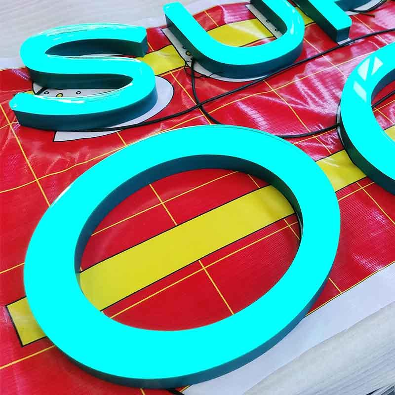 Latest Factory Cherries Neon Sign With Led Module Direct Discount