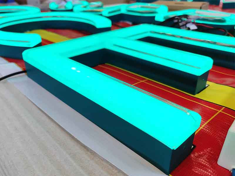 COSUN Latest cool neon signs manufacturers check now-1
