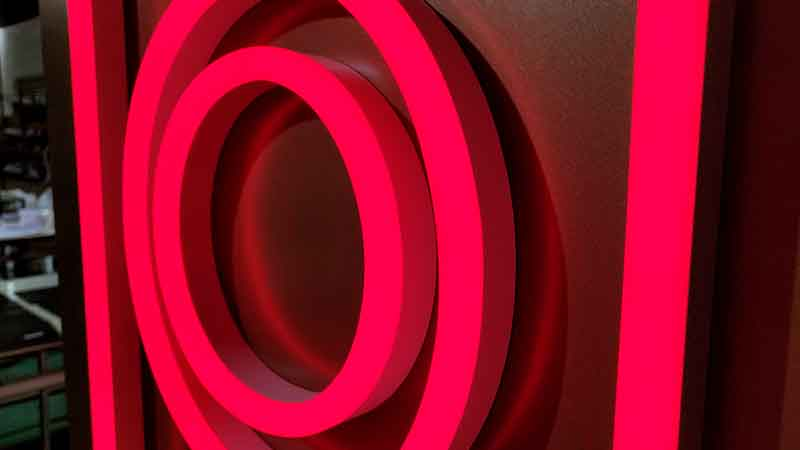 COSUN eye-catching neon signs made for business-2