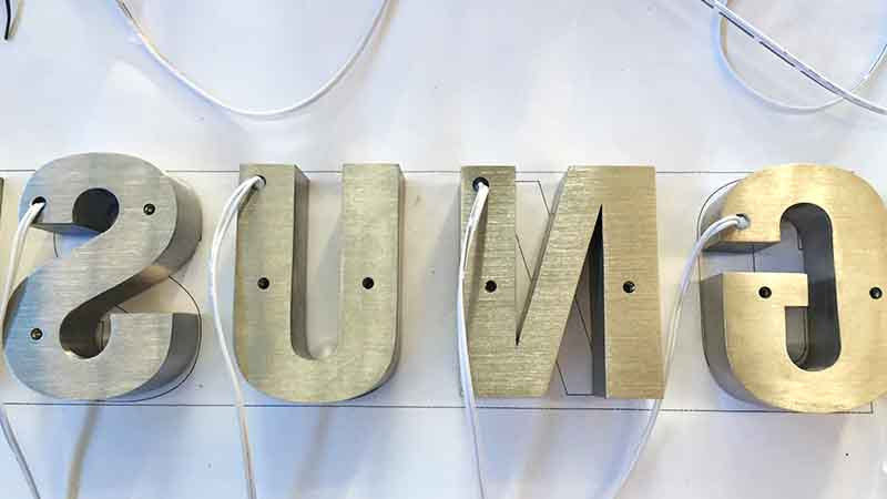 Wholesale resin sign red manufacturers check now-2