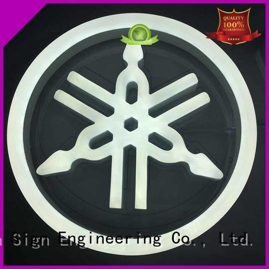 led neon signage neon decoration COSUN