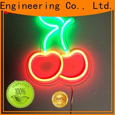 Wholesale merry christmas neon sign popular Supply check now