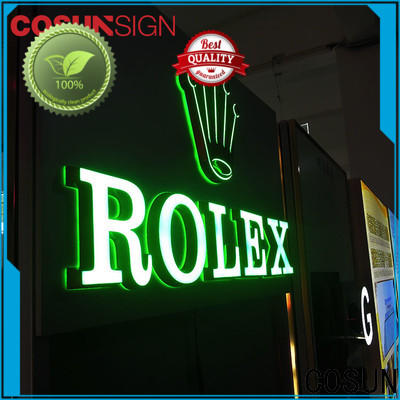 New glow in the dark nails acrylic plastic at discount for restaurant