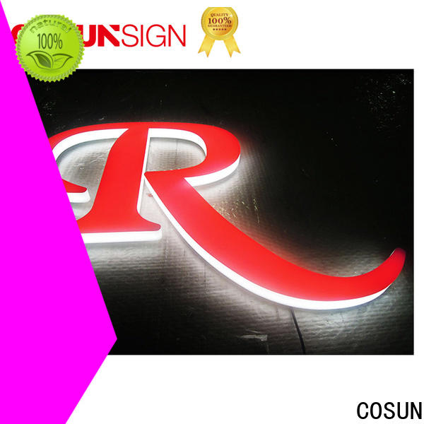 Best acrylic led light box cheapest price inquire now