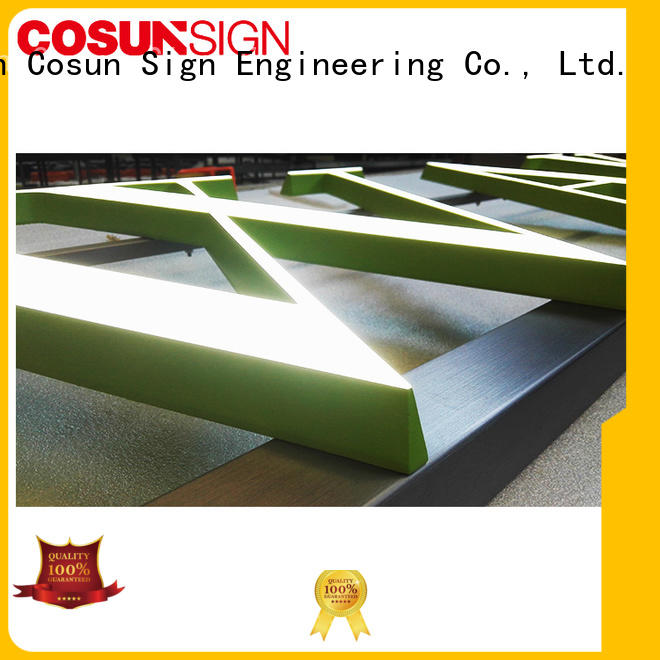 Custom 8.5 x 11 acrylic sign holder for table tops competitive price manufacturers for shop