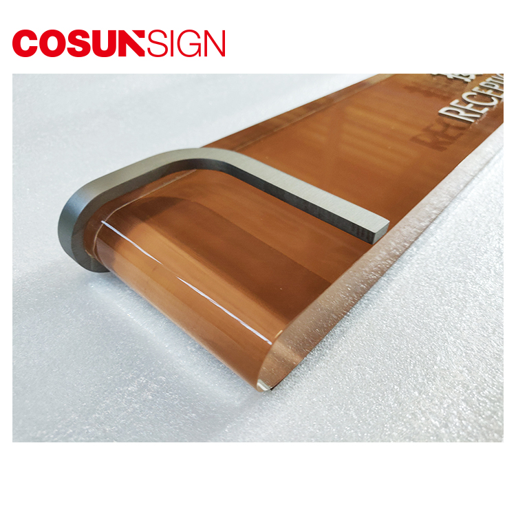 COSUN Array image53