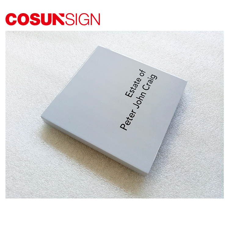 COSUN Array image195