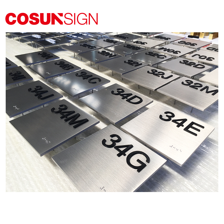 COSUN Array image169