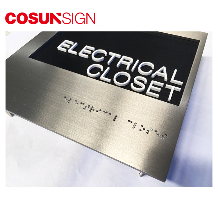 COSUN New outdoor bar signs Supply for bar-2