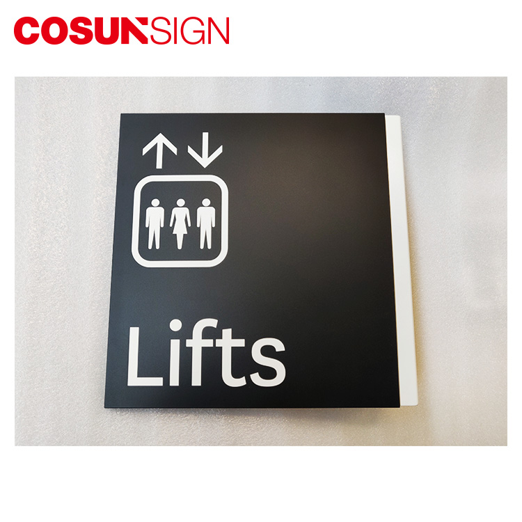 COSUN Latest personalized outdoor bar signs Suppliers for bar-1
