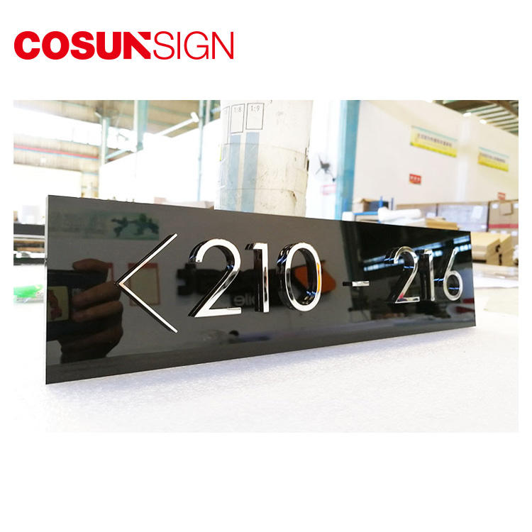 Cosun All Size Polishing Metal Plate