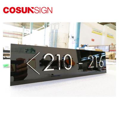 Cosun All Size Polishing Metal Plate