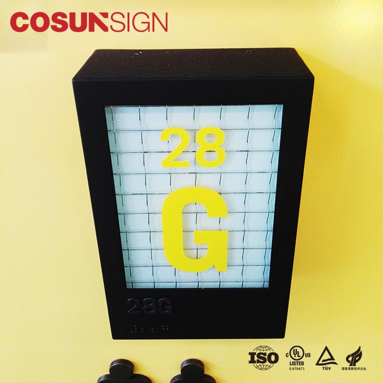 COSUN Array image166