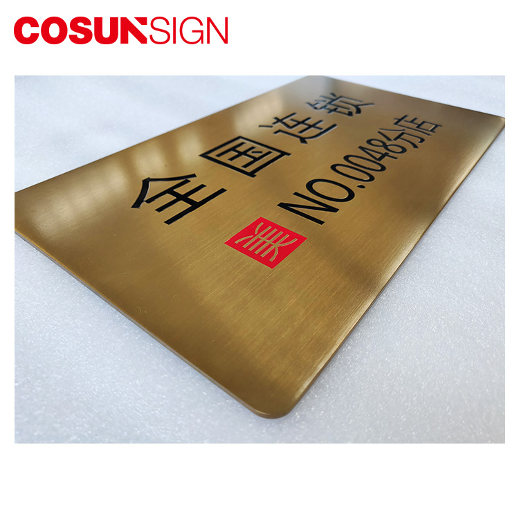 Top sign company all size manufacturers house decoration-11