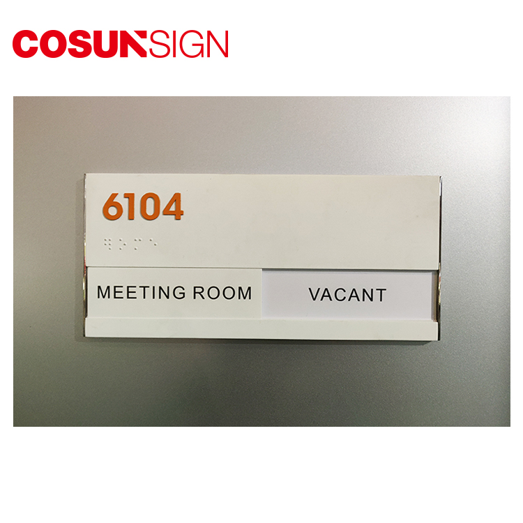 COSUN Array image59