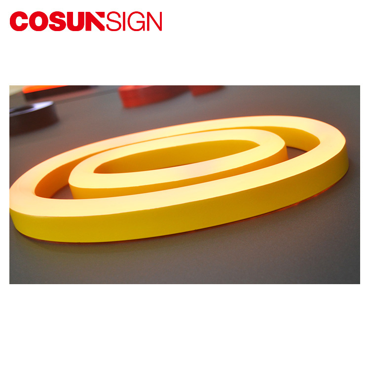 High-quality neon for home eye-catching Supply for promoting-8