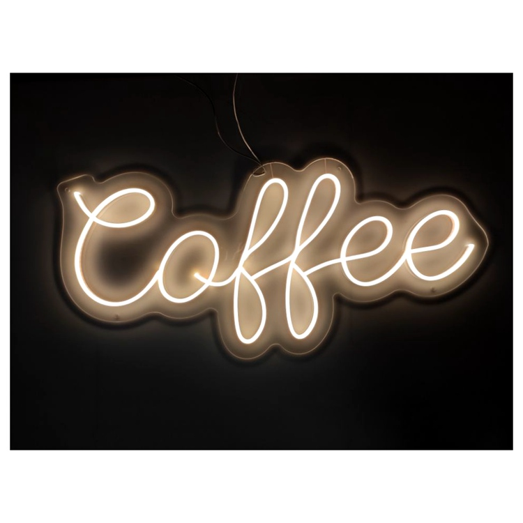 COSUN on-sale this must be the place neon sign manufacturers check now-5