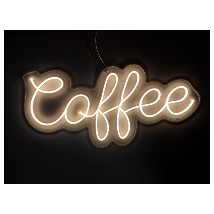 COSUN on-sale this must be the place neon sign manufacturers check now