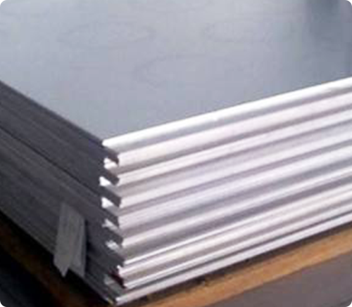 COSUN popular aluminum signs Suppliers check now-32