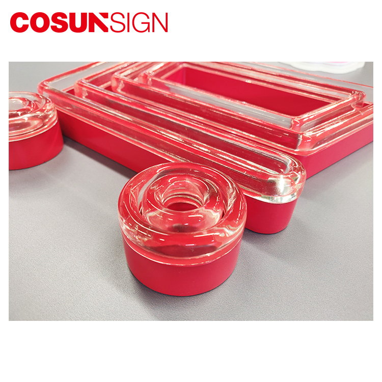 COSUN New make your own neon sign manufacturers for restaurant-5