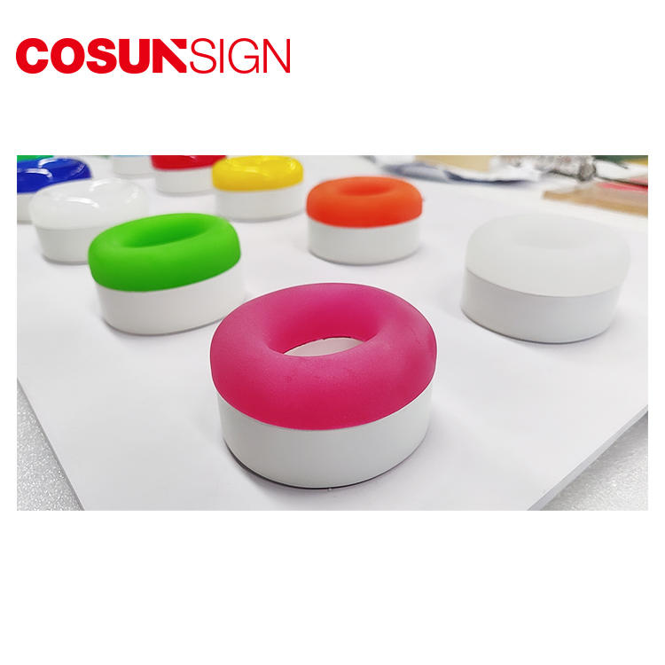 COSUN Top neon light up manufacturers for promoting