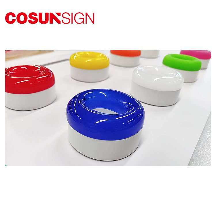 COSUN on-sale esign manufacturers for restaurant-5