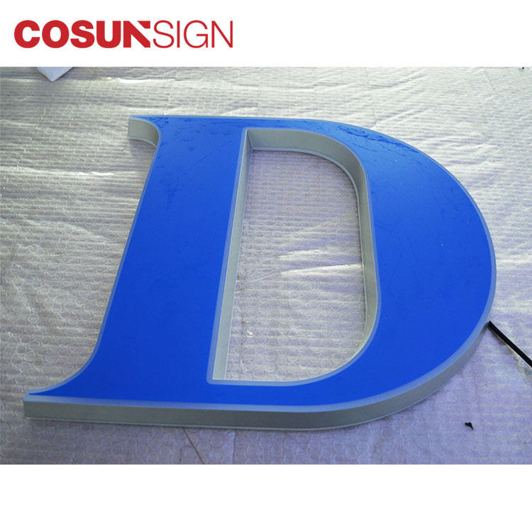 Letter Box Acrylic Cosun Best Price Wall Mount Event Supplier