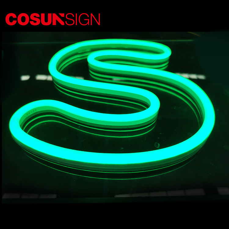 High-quality steelers neon sign eye-catching manufacturers for warning-2