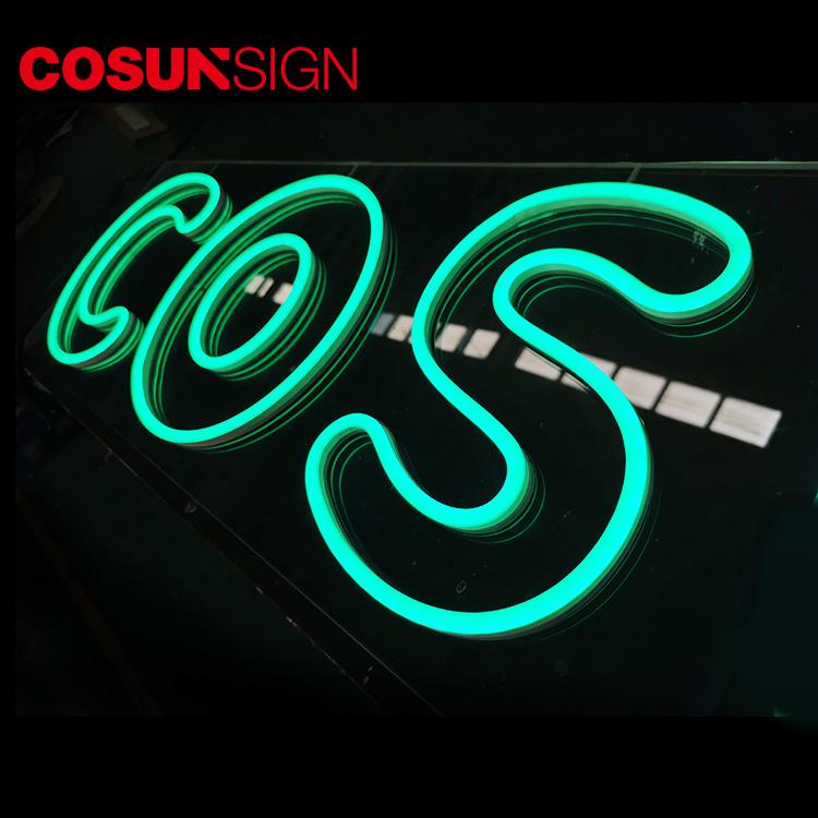 COSUN Array image168