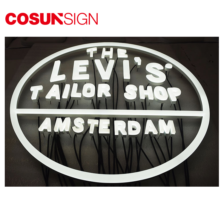 COSUN eye-catching red neon bar sign manufacturers for house-1