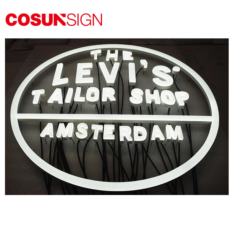 COSUN on-sale girls girls girls neon sign Suppliers check now