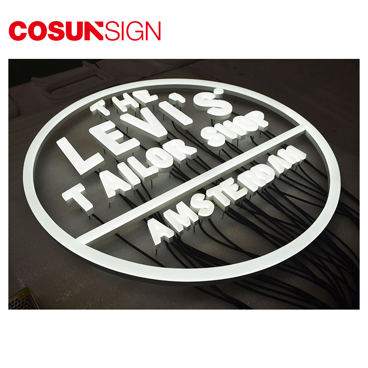 COSUN on-sale girls girls girls neon sign Suppliers check now-5