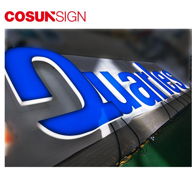 COSUN Array image82