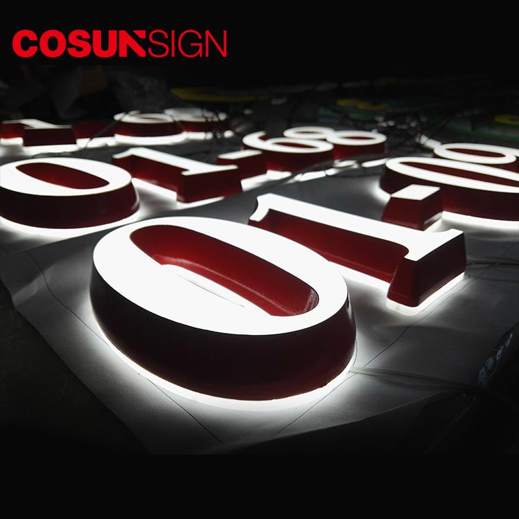 COSUN Array image99