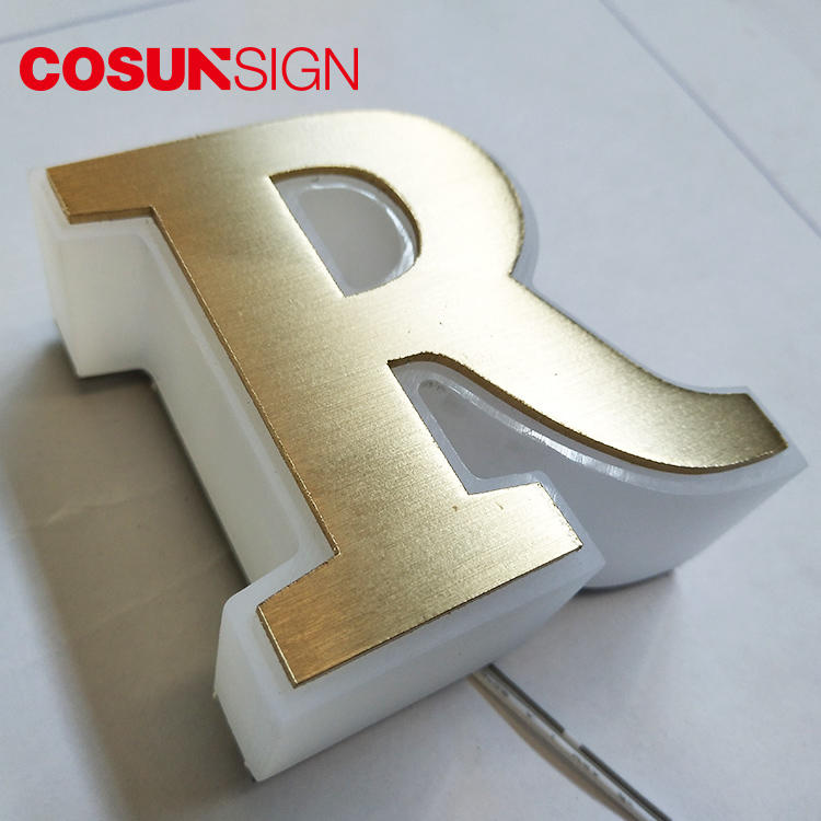 COSUN plastic a3 sign holder stand Suppliers for restaurant