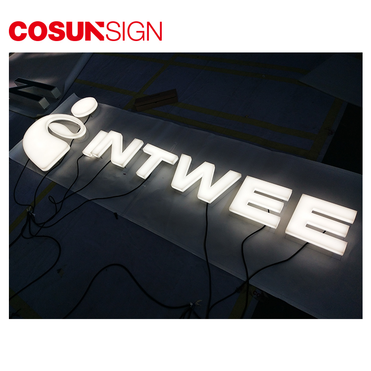 COSUN competitive price sign frames and holders on-sale inquire now-11