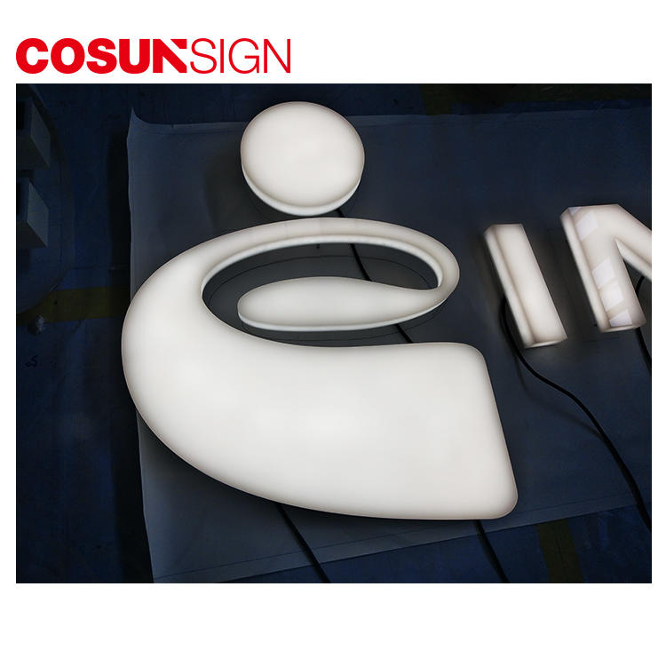 COSUN High-quality h frame sign holders at discount inquire now