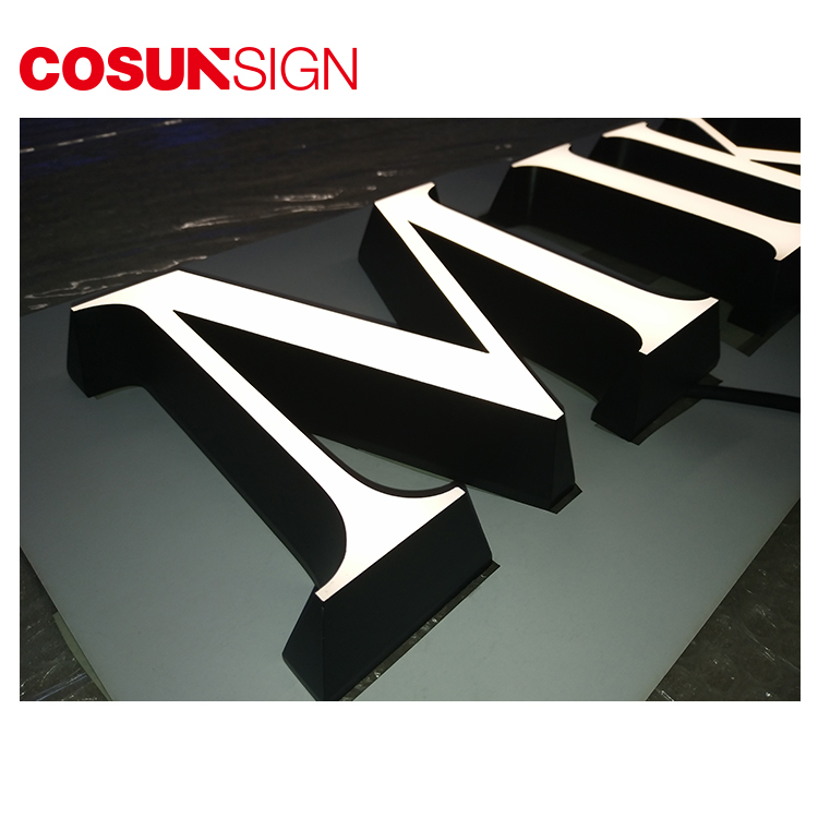 COSUN led base neon acrylic wholesale inquire now-1