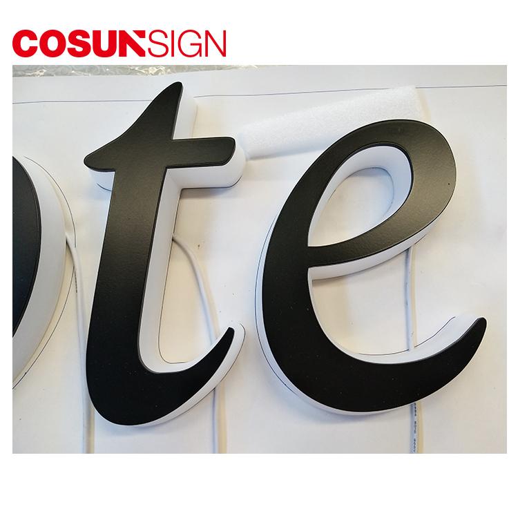 COSUN Array image164