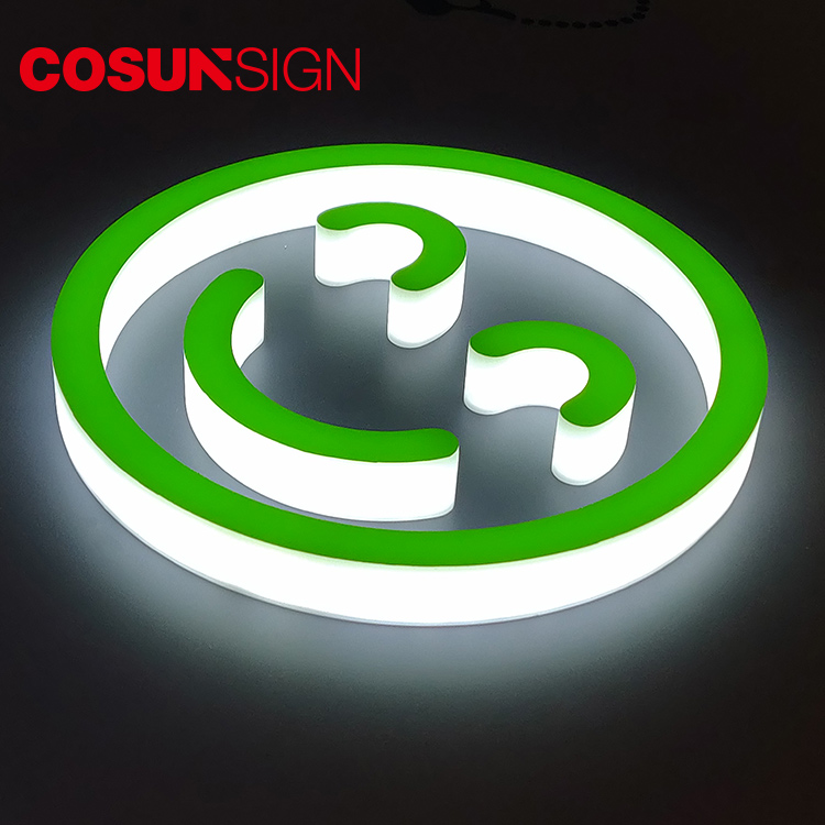 Wholesale acrylic signage malaysia led base manufacturers for restaurant-11