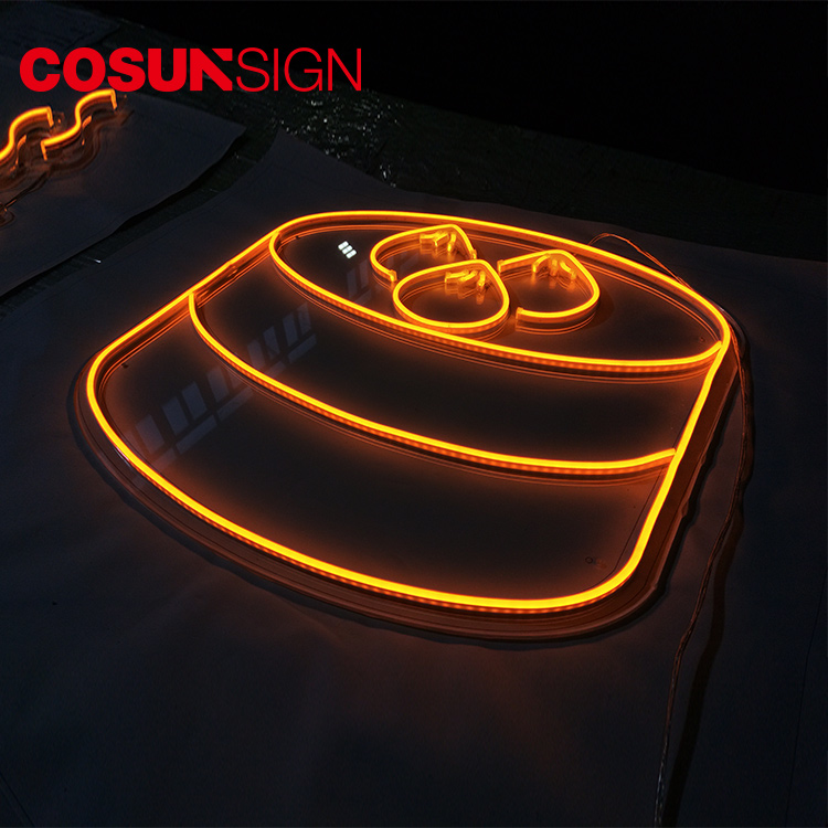 Latest closed neon sign on-sale Supply for promoting-2