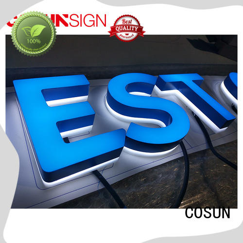 Wholesale plexiglass holder cheapest price wholesale inquire now