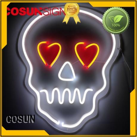 Wholesale how much are neon signs popular manufacturers check now
