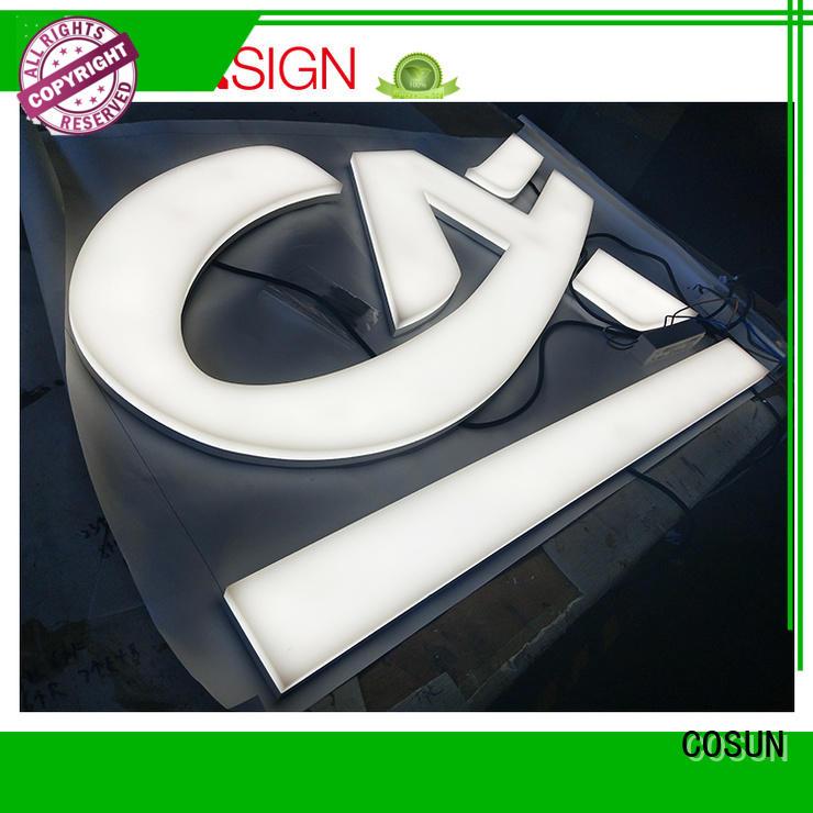 Custom table tent sign holders clear letter inquire now