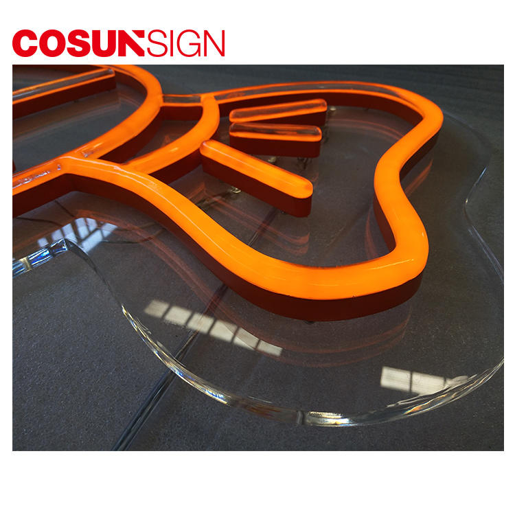 Best neon signs for sale near me eye-catching for business for restaurant-2