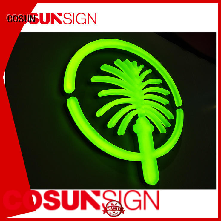 Top outdoor neon bar signs eye-catching factory check now