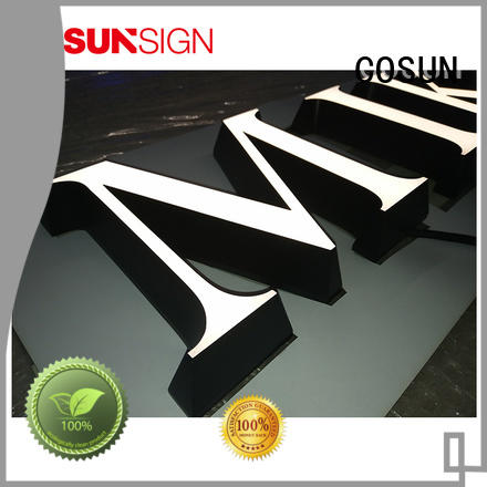 Latest acrylic notice holders cheapest price Suppliers for restaurant