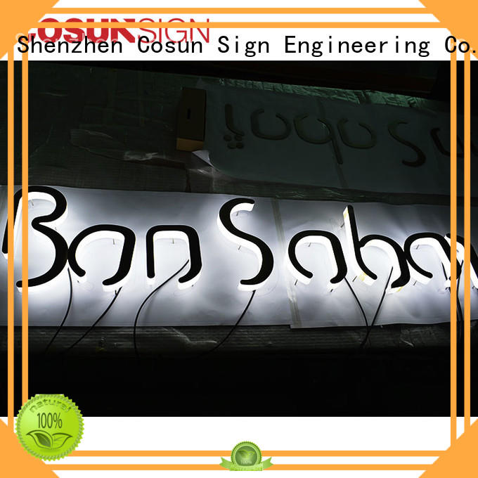 Latest aluminum sign holder competitive price wholesale inquire now